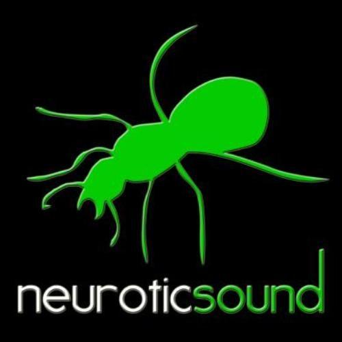Neurotic Sound logotype