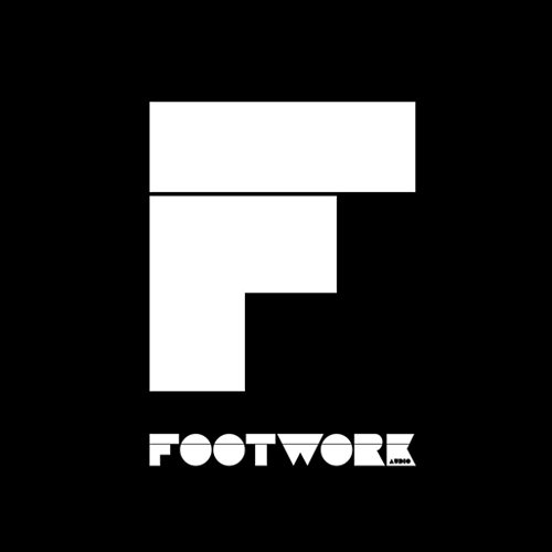 Footwork logotype