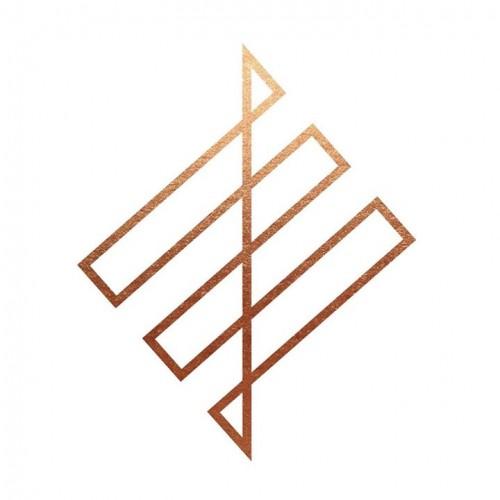 Rhythm Cult logotype