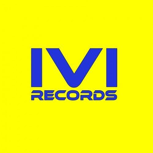 IVI Records logotype