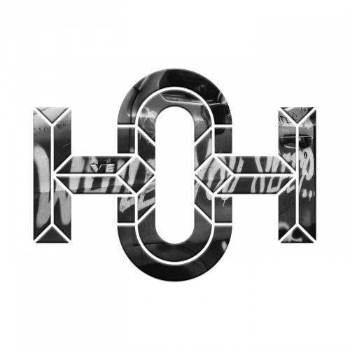 House Of Hustle logotype