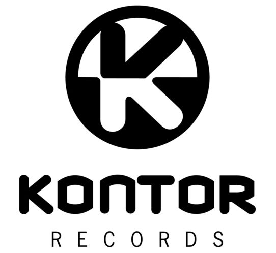 Kontor Records logotype