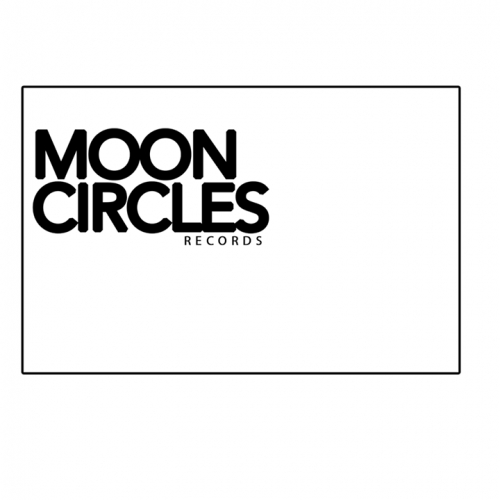 MoonCircles Records logotype