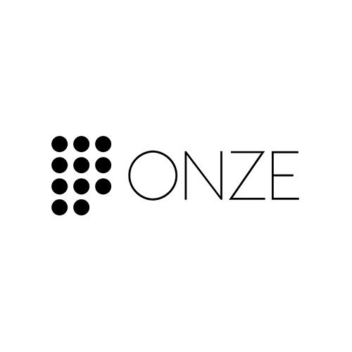 ONZE logotype
