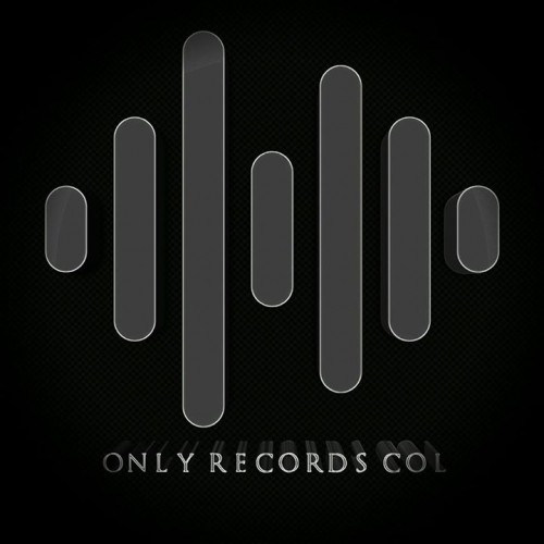 Only Records Col logotype