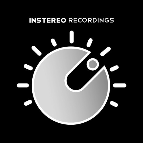 InStereo Recordings logotype