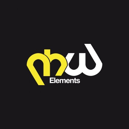 PHW Elements logotype