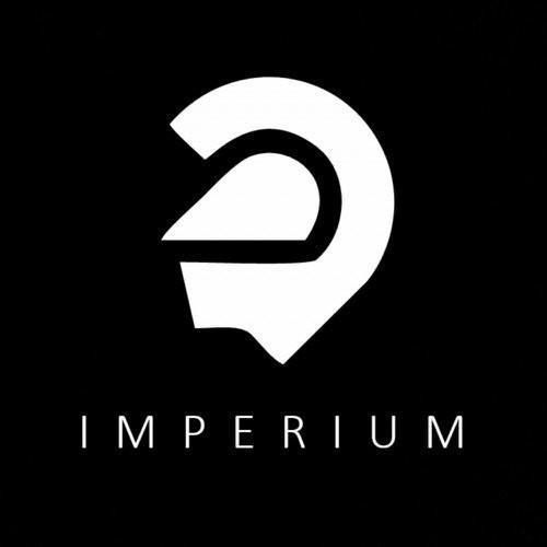 Imperium Audio logotype