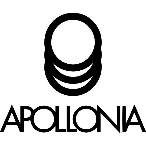 Apollonia logotype