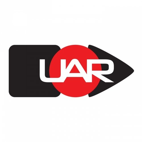 Unaffected Records logotype