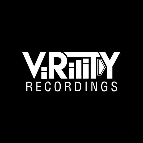Virility Recordings logotype