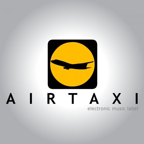 Airtaxi Records logotype