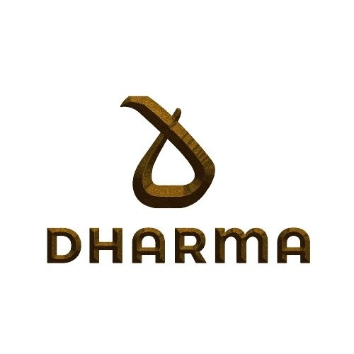 Dharma Music Demo Submission, Contacts, A&R, Links & More
