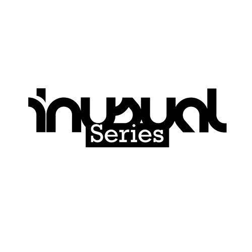 Inusual Series logotype
