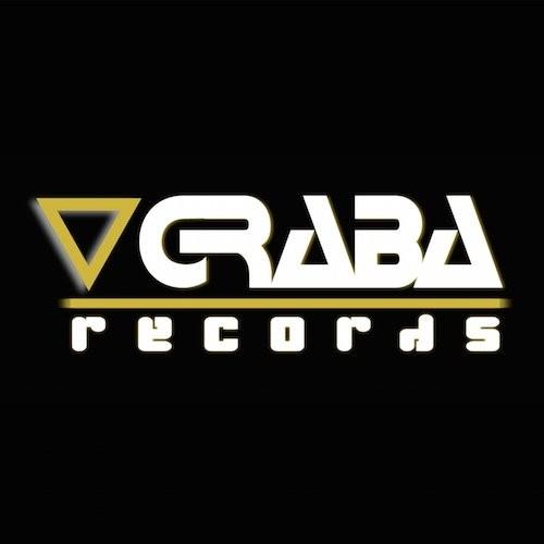 Graba Records logotype
