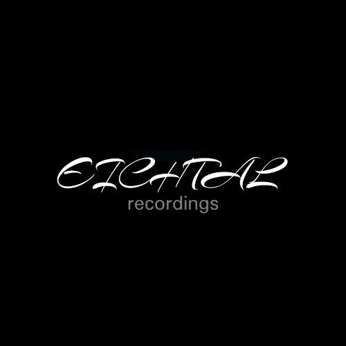 Eichtal Recordings logotype