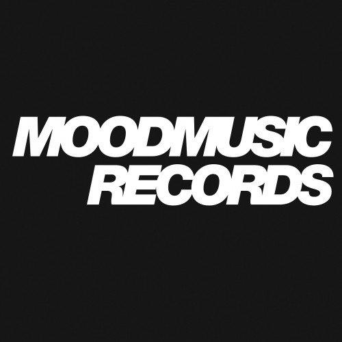 Moodmusic logotype