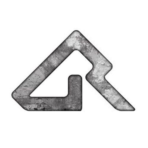 Dynamic Reflection logotype