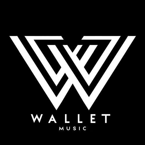 Wallet Music logotype