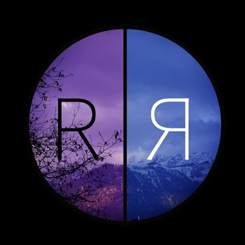 Reverie Records logotype
