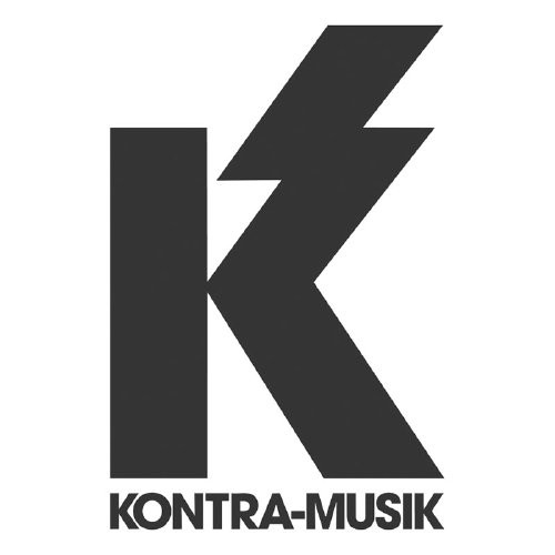 Kontra Musik logotype