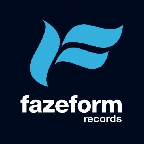 Fazeform Records logotype