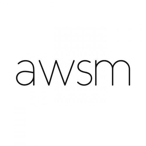 Awsm logotype