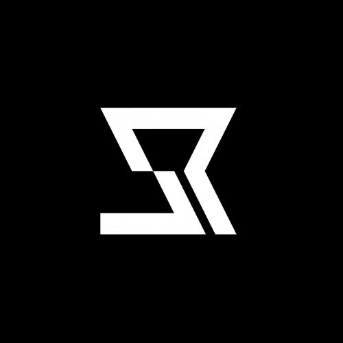Substeal Records logotype