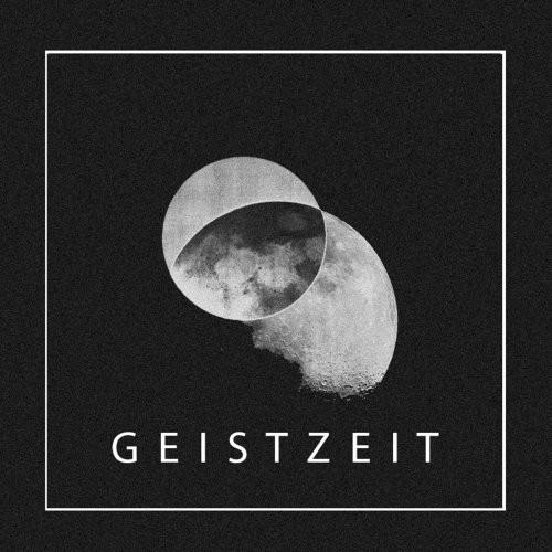 Geistzeit logotype