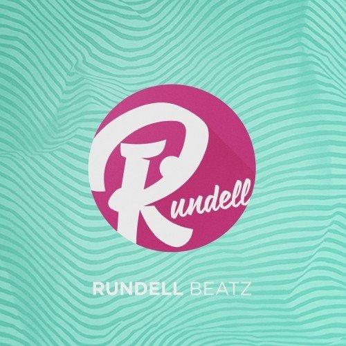 Rundell Beatz logotype