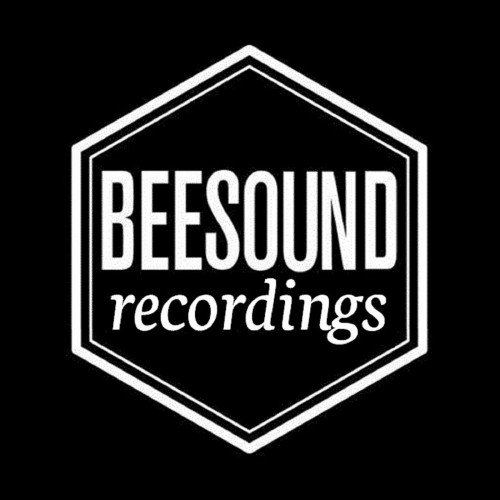 Beesound Recordings logotype