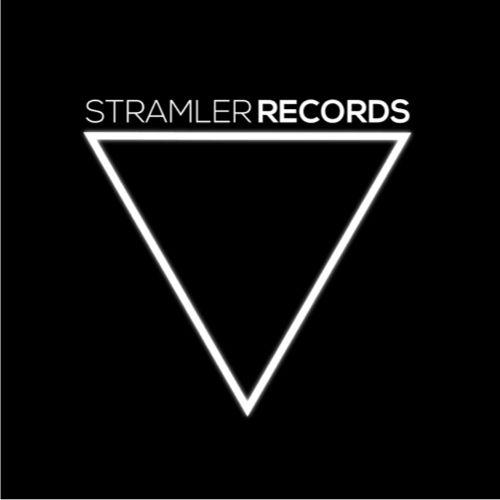 Stramler Records logotype