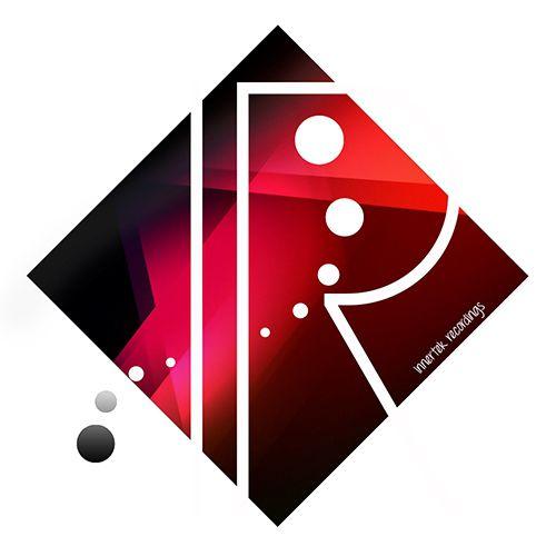 Innertek Recordings logotype