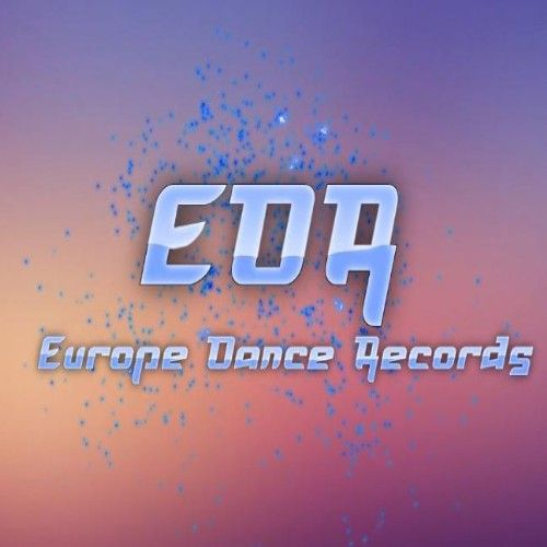 EuropeDanceRecords logotype