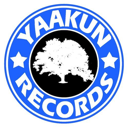 Yaakun Records logotype