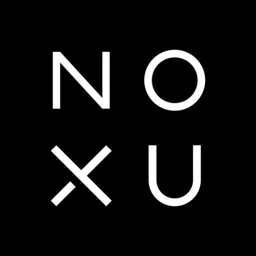 Noxu Recordingss logotype