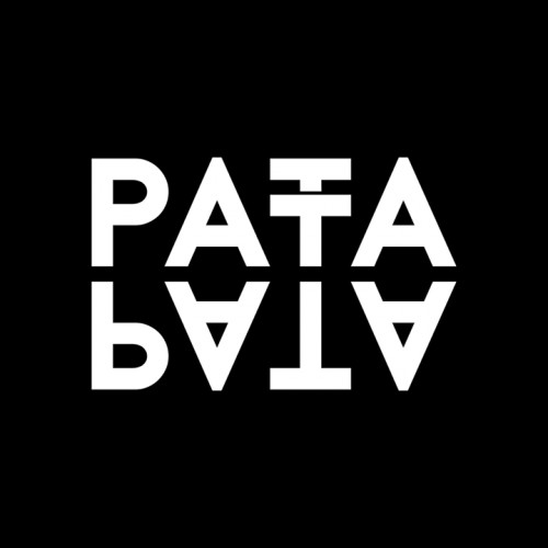 Pata Pata Recordings logotype
