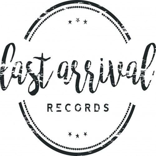 Last Arrival Records logotype