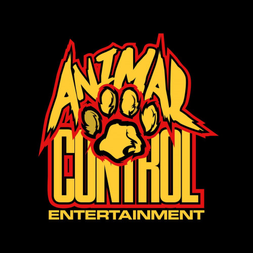 Animal Control Entertainment LLC logotype