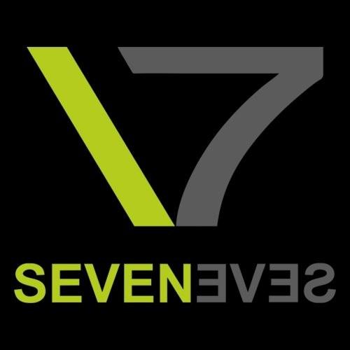 Seveneves Records logotype
