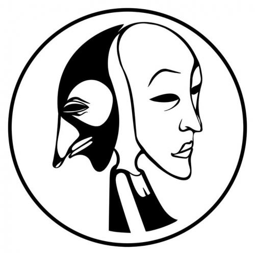 Steyoyoke logotype