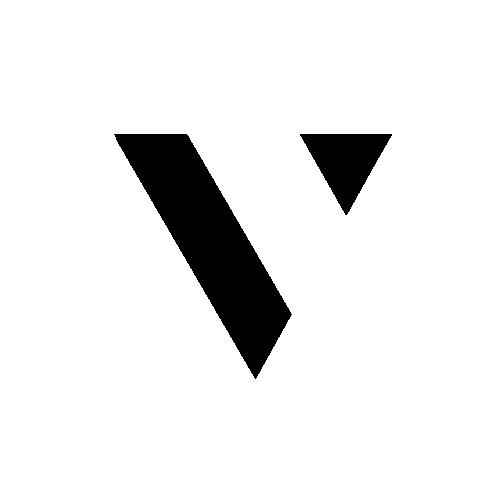 VETTWERK logotype