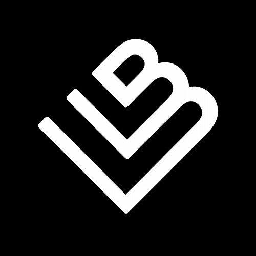 Bemotion Records logotype