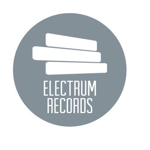 Electrum Records logotype