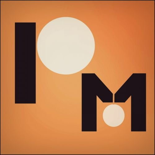 Plastica Music logotype