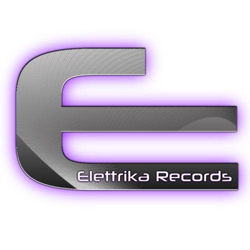Elettrika Records logotype