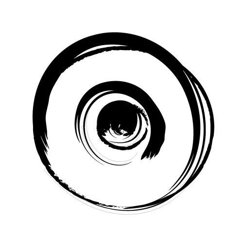 Seqtor logotype