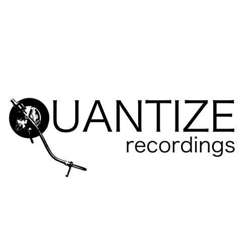 Quantize Recordings logotype