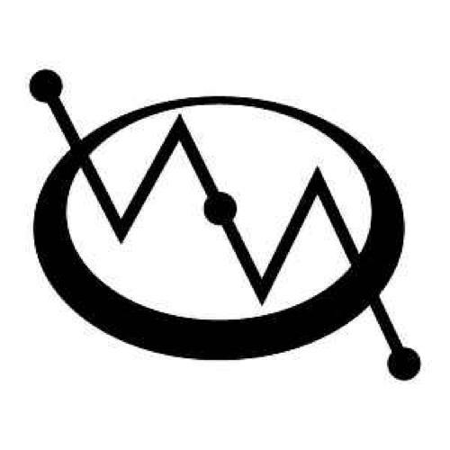 Defective Records logotype