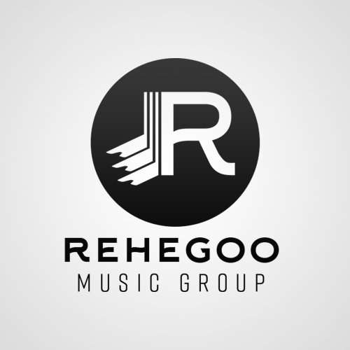 Rehegoo Music Group logotype